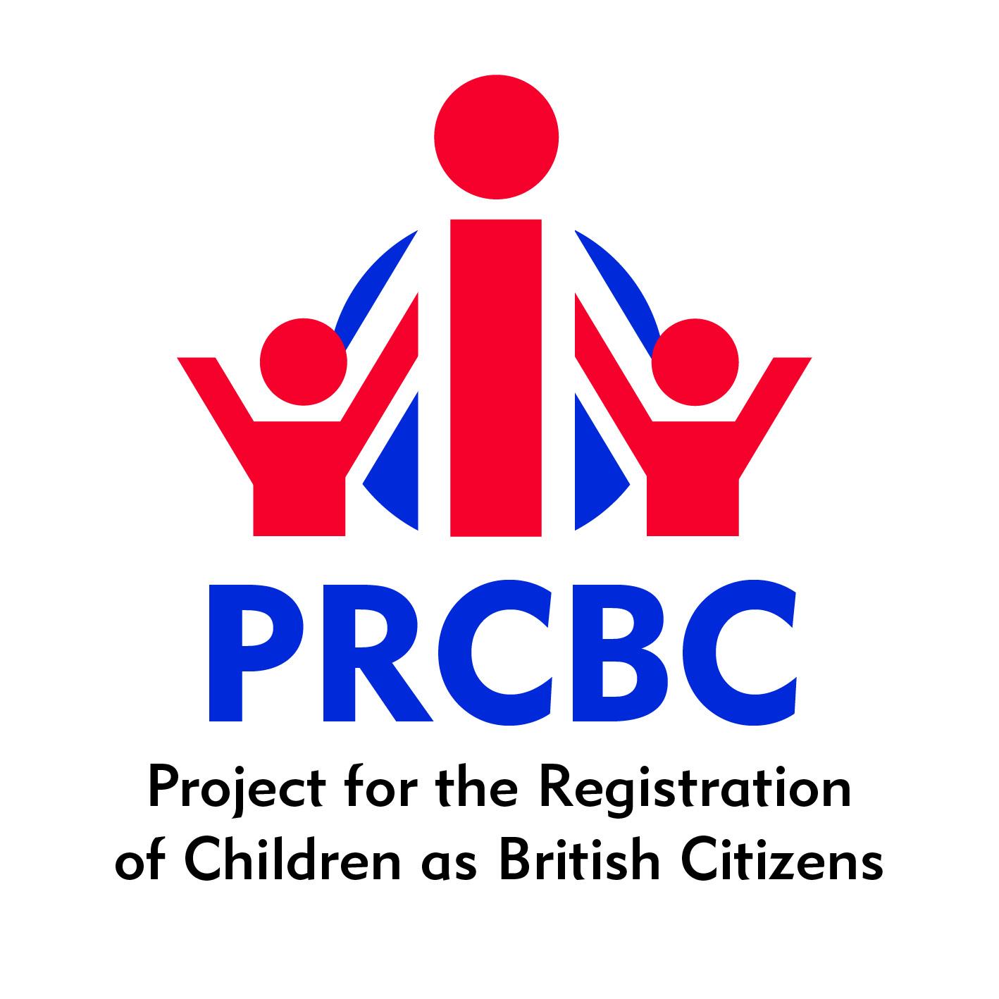 PRCBC_logo_for_print