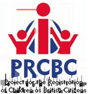 PRCBC_Logo