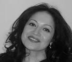 Solange Valdez