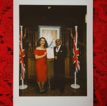 Citizenship Ceremony